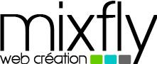 logo-mixfly