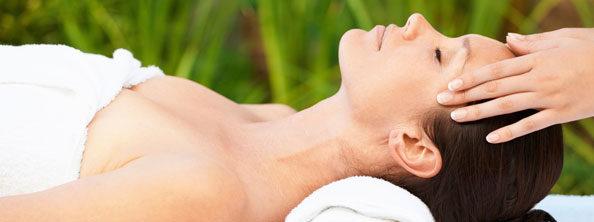 service-massages-conciergerie-annecy