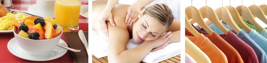 services-brunch-massage-manucure-annecy-3